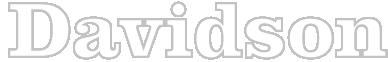 davidson+logo.png