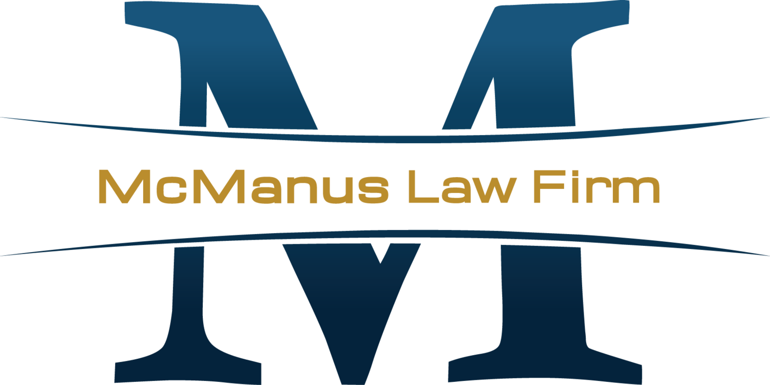 McManus Law Firm