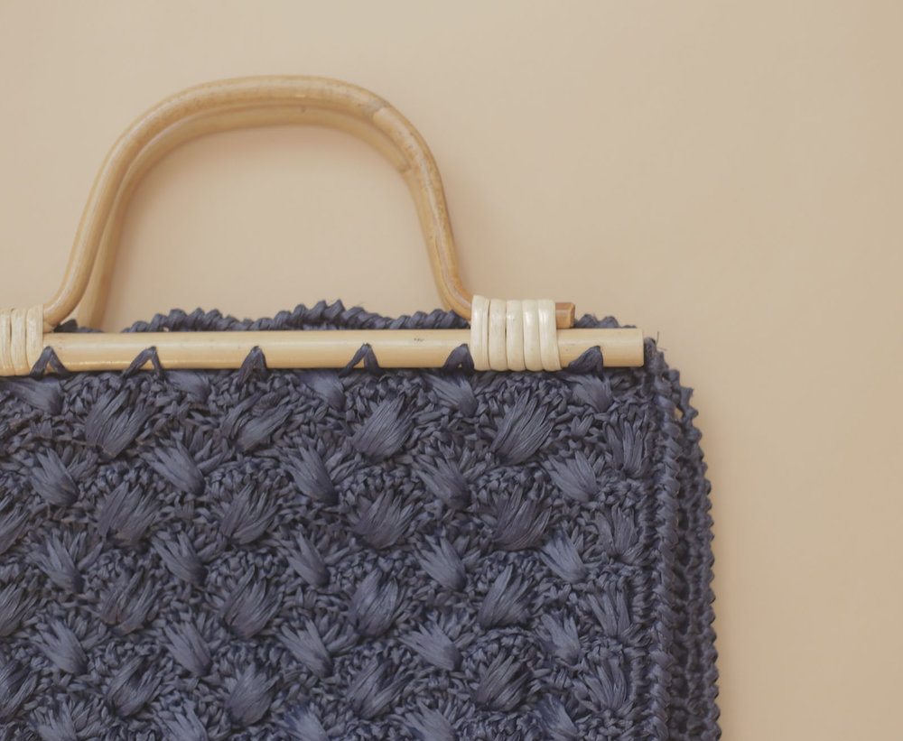 blue woven close copy.jpg