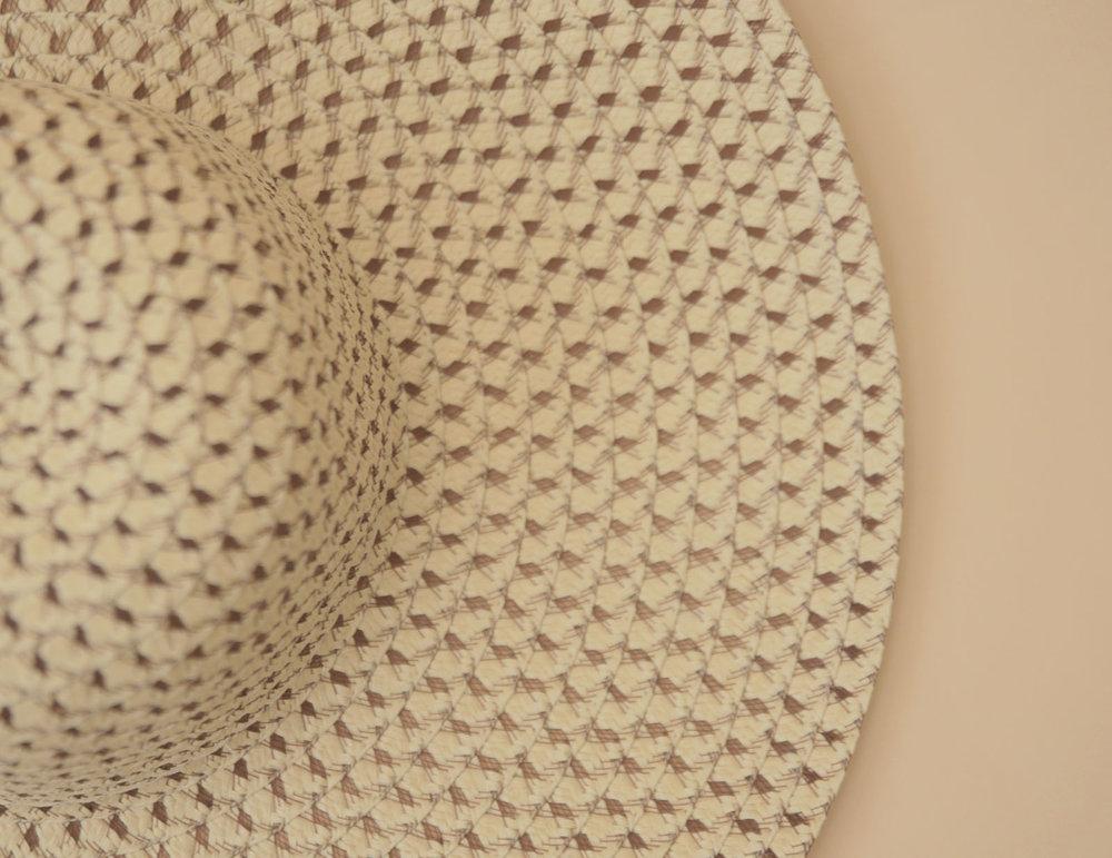 close up hat.jpg