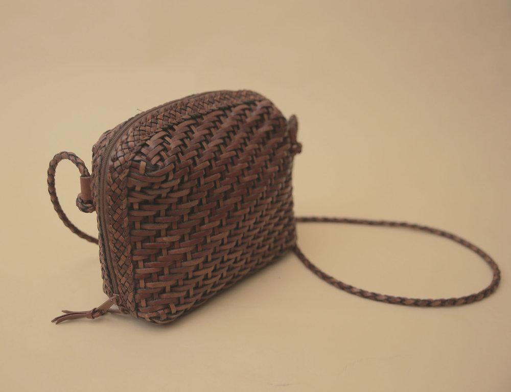 leatherwovenbagside.jpg