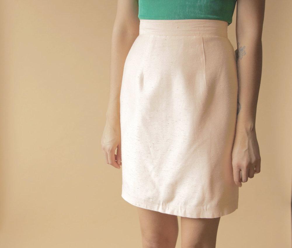 pink skirt angle.jpg