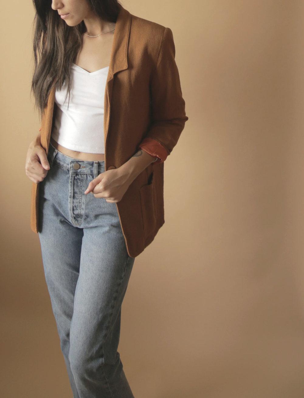 brown blazer 2.jpg