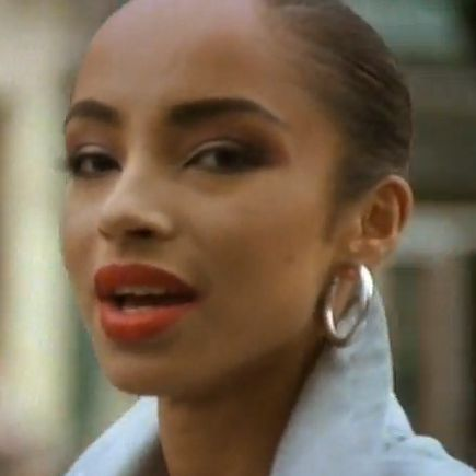 sade close up.jpg