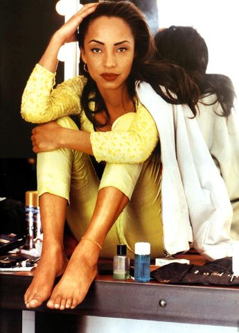 sade yellow.jpg
