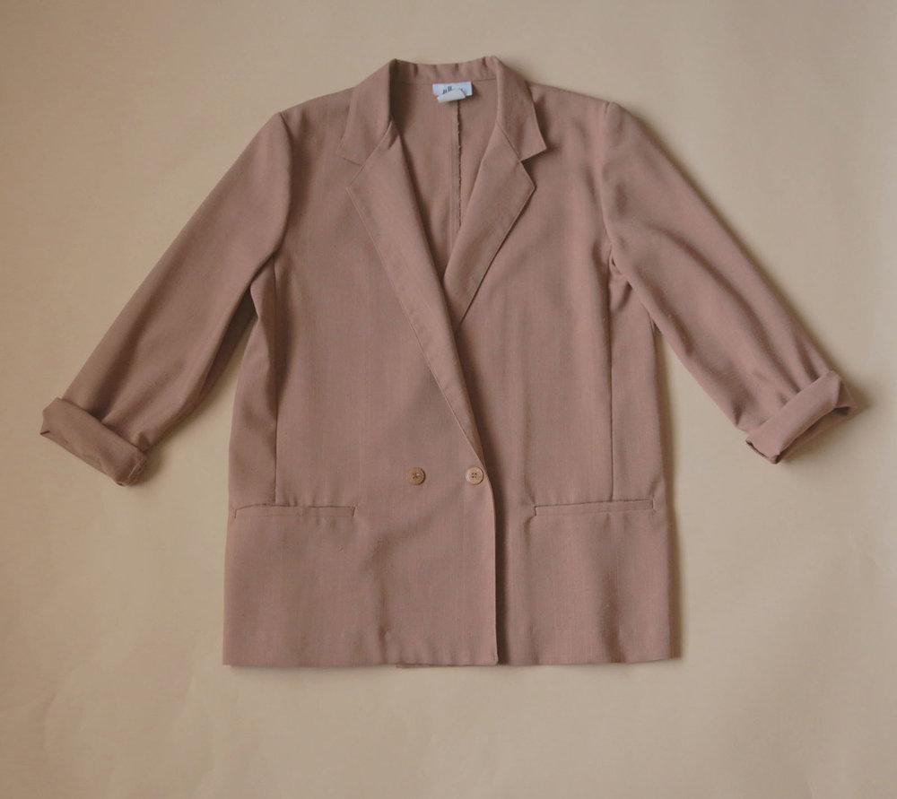 mauve jacket.jpg
