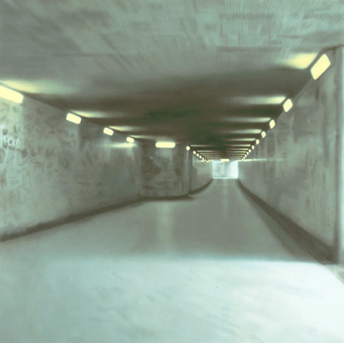 walkway3.jpg