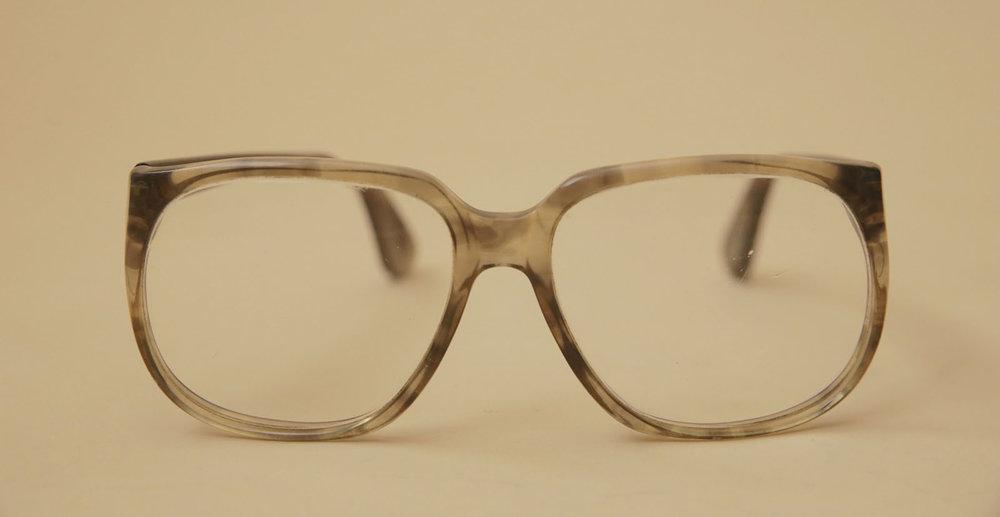 green lucite glasses web.jpg