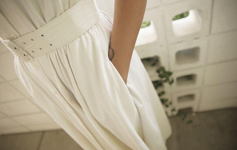white dress 2 web.jpg