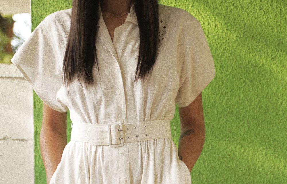 white dress front close web.jpg