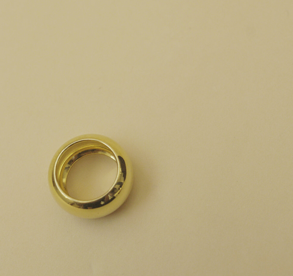 gold ring 2 web.jpg