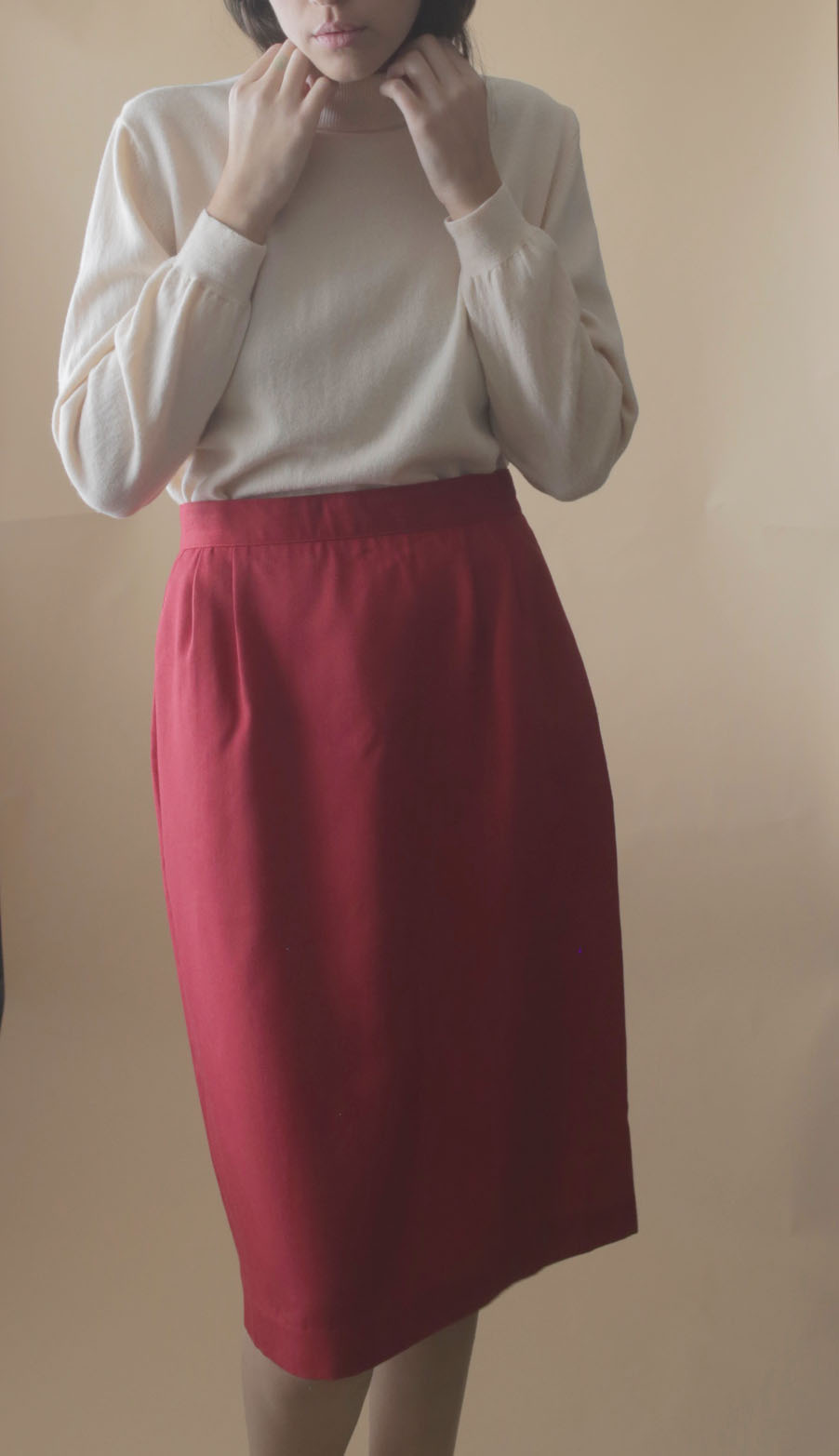 sweater skirt 4.jpg