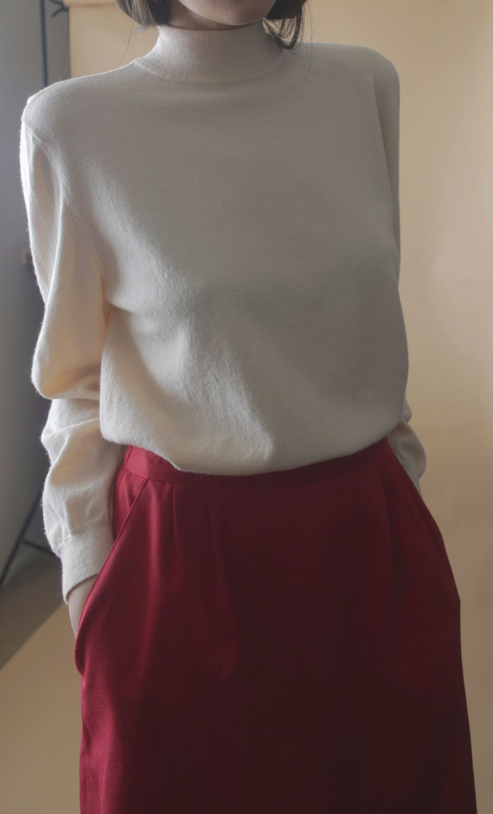 sweater skirt 2.jpg