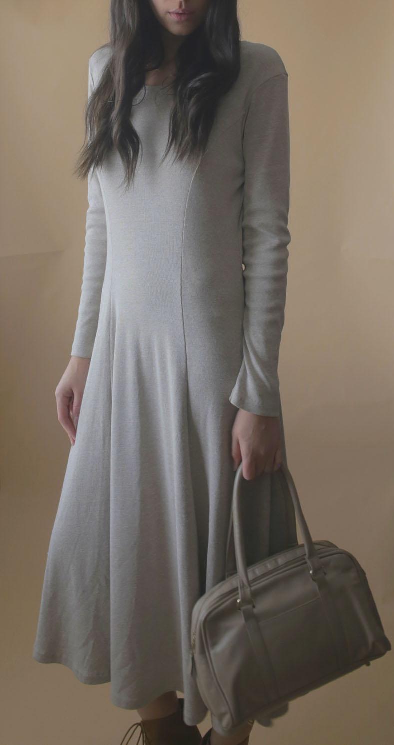 oatmeal dress.jpg