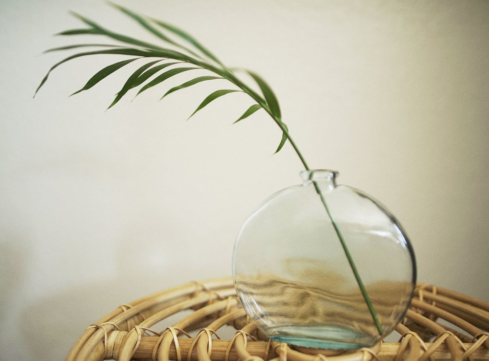 clear vase 4.jpg