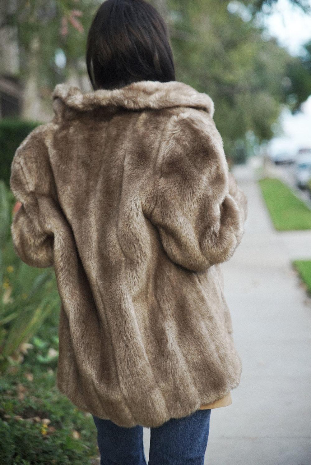 fur back.jpg