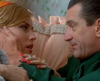 casino-movie-clip-screenshot-without-trust_large.jpg