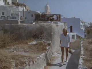 daryl hannah, valerie quenessen, etc. - summer lovers _1982__0013.jpg