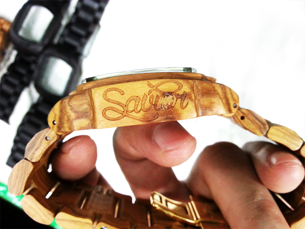 OUR-SAVIOR-WATCHES-REJOICE-SIDE-SAMPLE.jpg