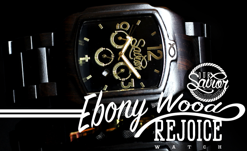OUR_SAVIOR_WATCHES_EBONY_WOOD.jpg