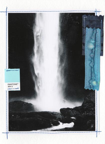 Waterfall 2.JPG