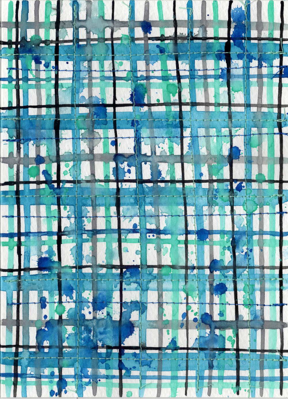 Plaid1-blue.turq.JPG