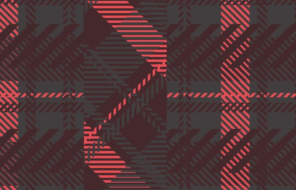 YA Plaid GreyRed.jpg