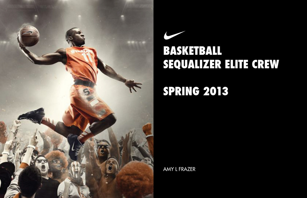 Basketball Portfolio Pages6.jpg