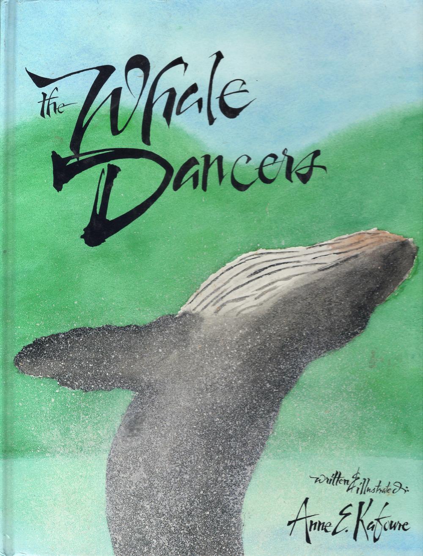 Whale Dancers.jpg