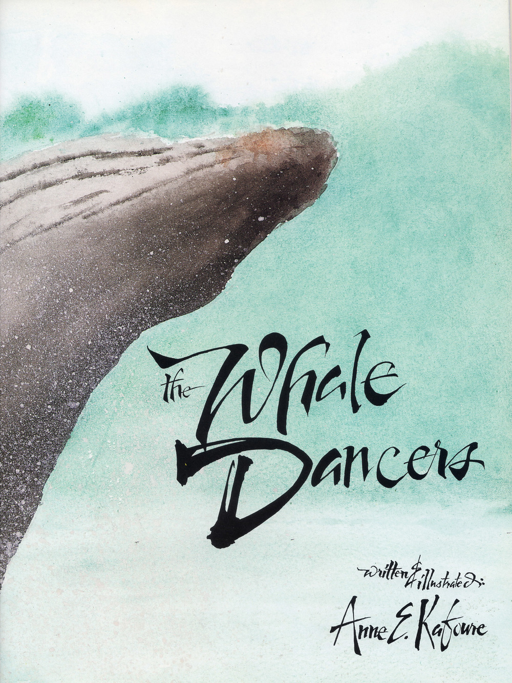 TheWhaleDancers3.JPG