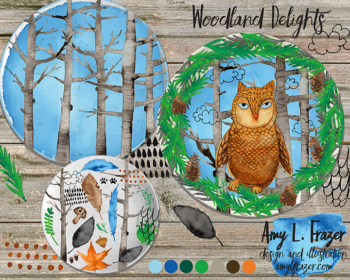 Amy_Frazer_WoodlandDelights_6A_Week2.jpg