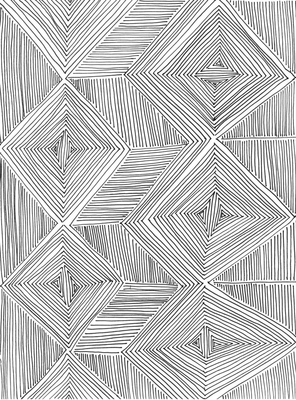 TrianglePattern.jpg