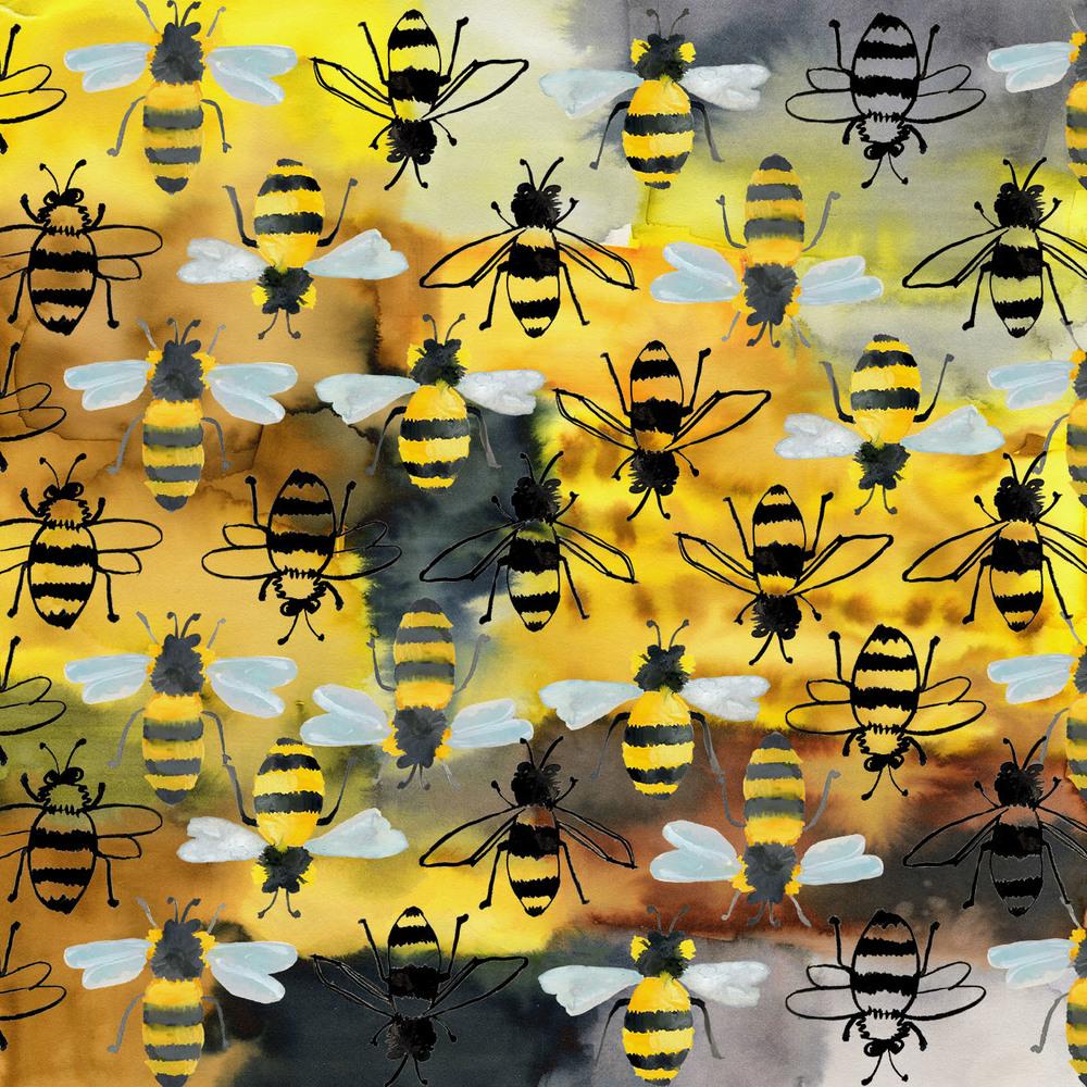 Bees-150dpiFlattened.jpg