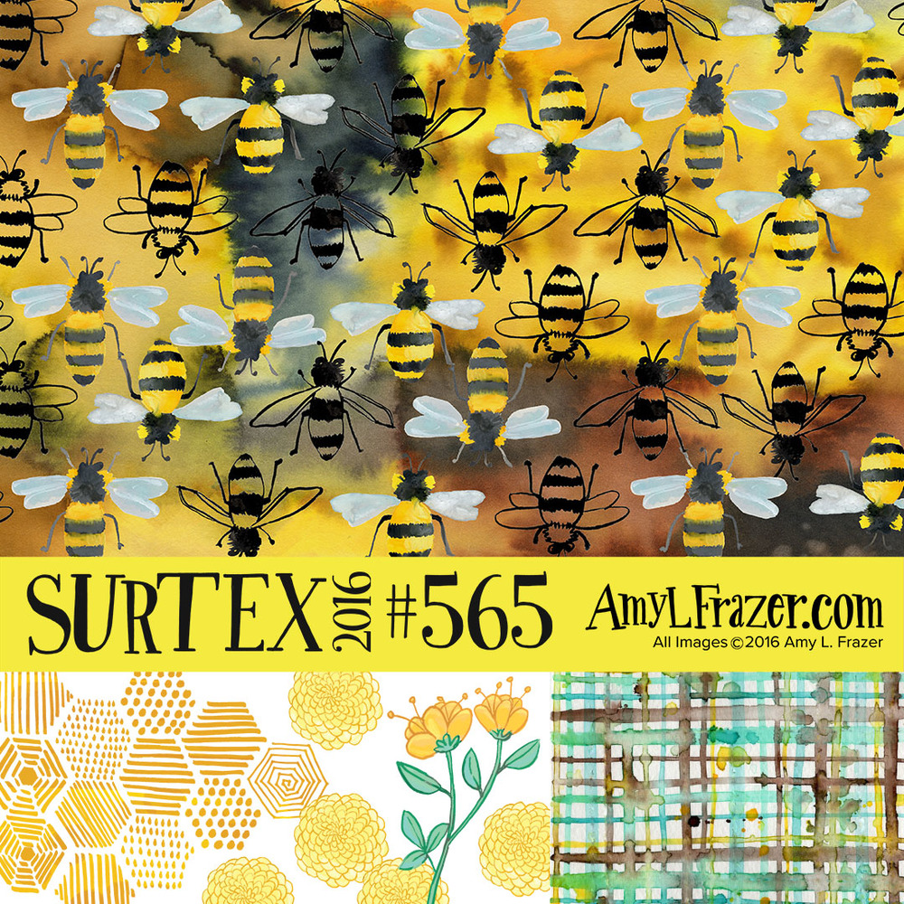 AmyLFrazer-Bees.jpg
