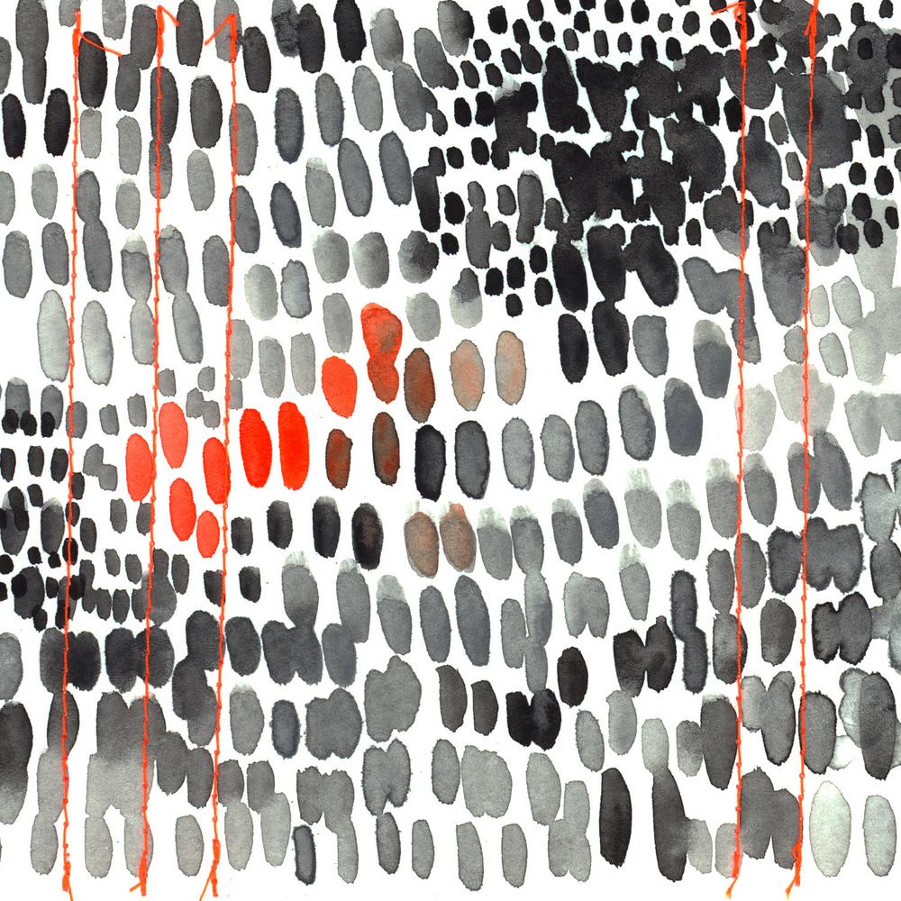 amy pattern.jpg