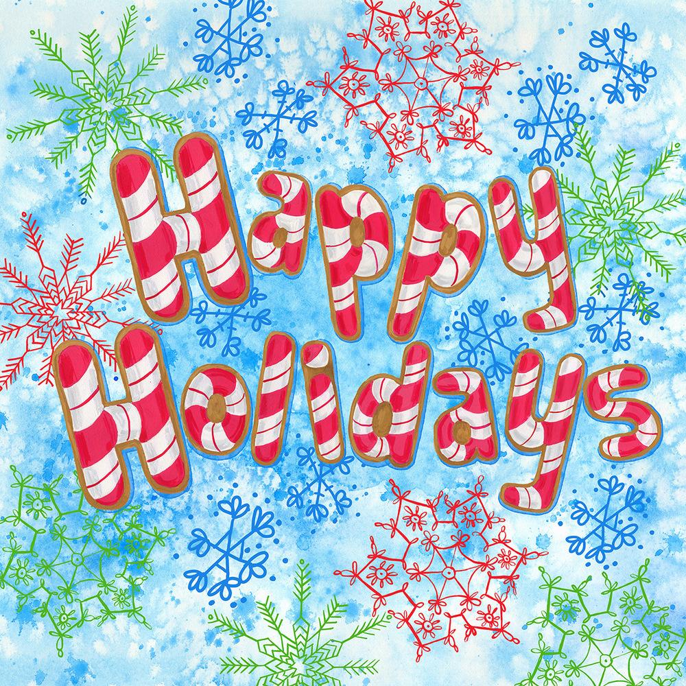 HappyHolidaysType1.jpg