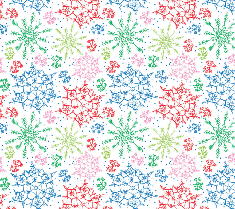Snowflake Pattern.png