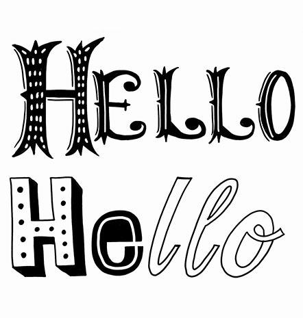 Hello-Logo-LoRes.jpg