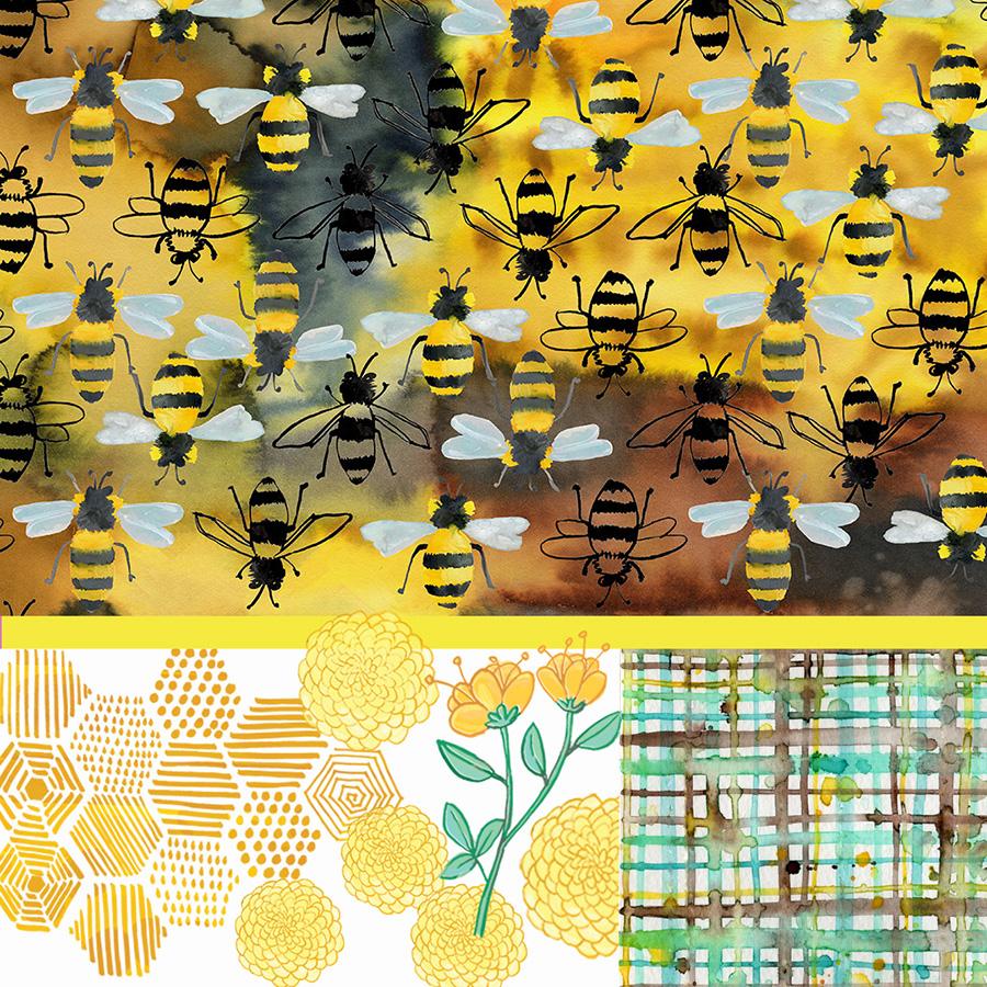 AmyLFrazer-Bees2.jpg