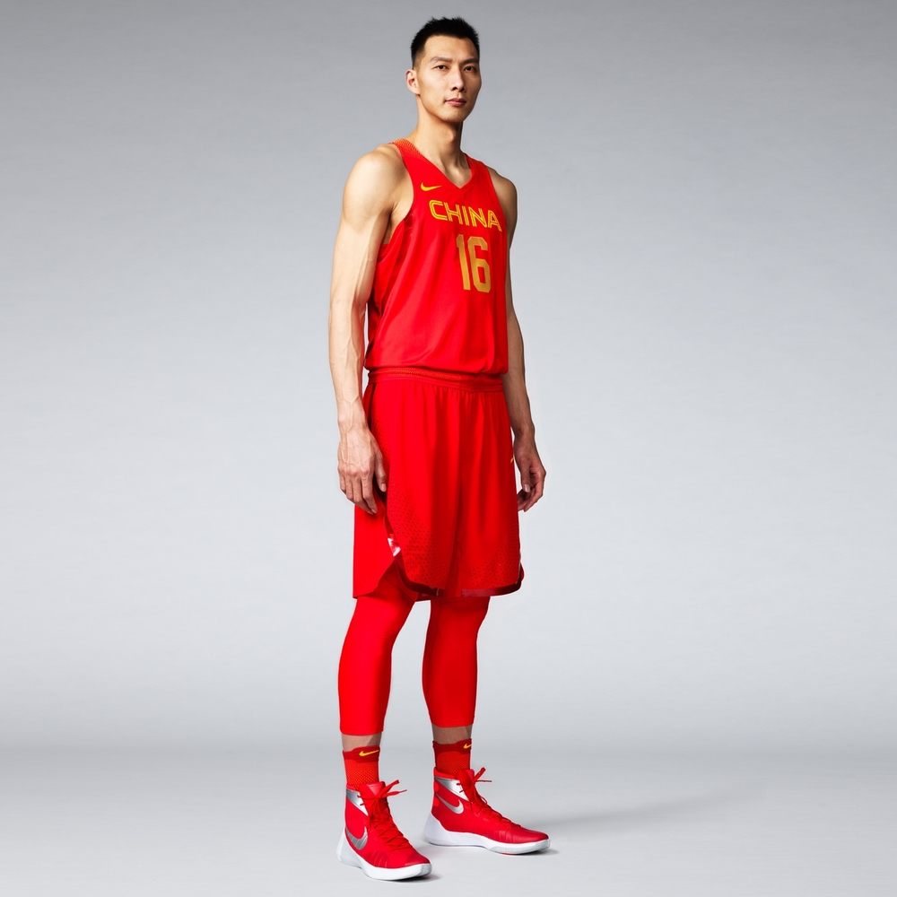 FY16_INNO_BB_AEROSWIFT_CHINA_JYI_365_FRONT_0052_original.jpg