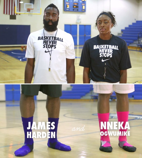 VIDEO-Nike-Hyper-Elite-Sock-Etiquette-Watch-Your-Weight.jpg