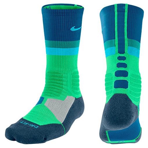 Nike-Hyperelite-Fanatical-Crew-Socks-2.jpg