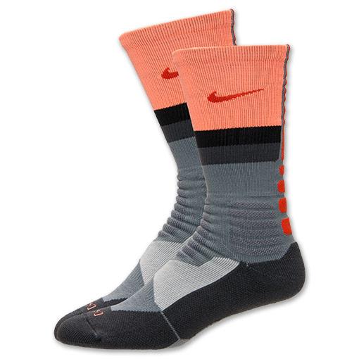 Nike-Hyperelite-Fanatical-Crew-Socks-8.jpg