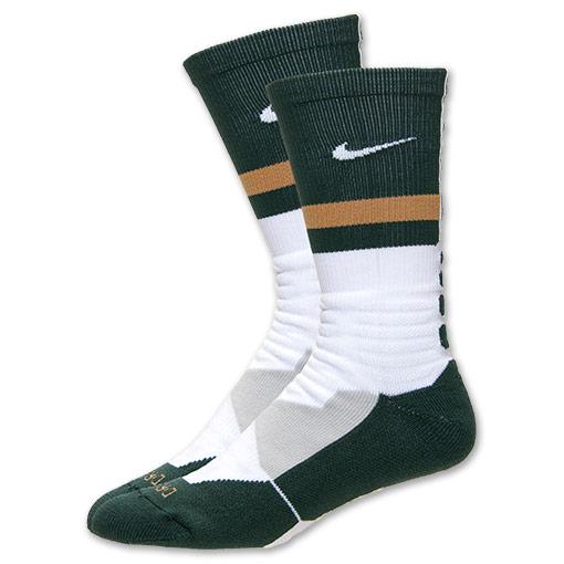 Nike-Hyperelite-Fanatical-Crew-Socks-11.jpg