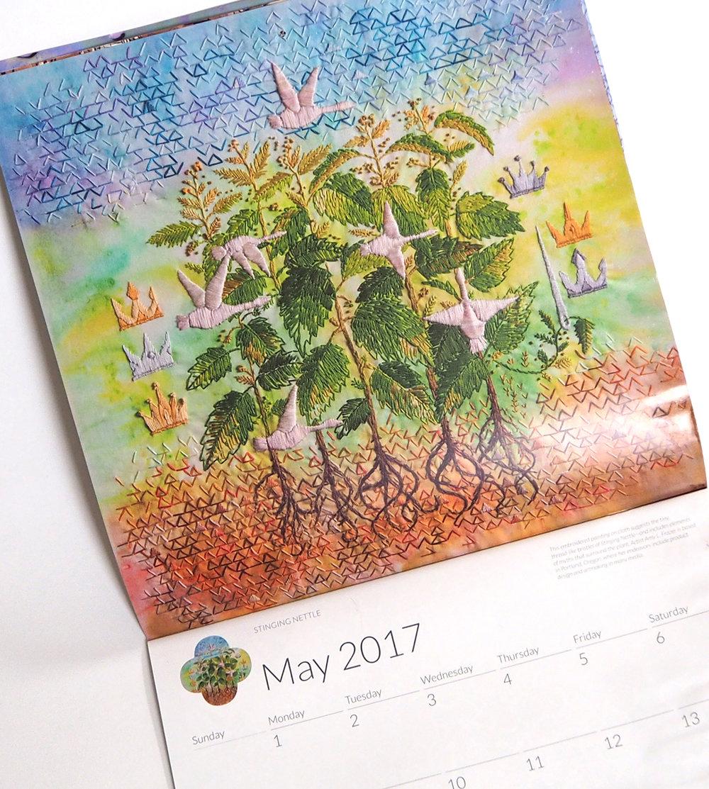 AmyLFrazer-Calendar.jpg