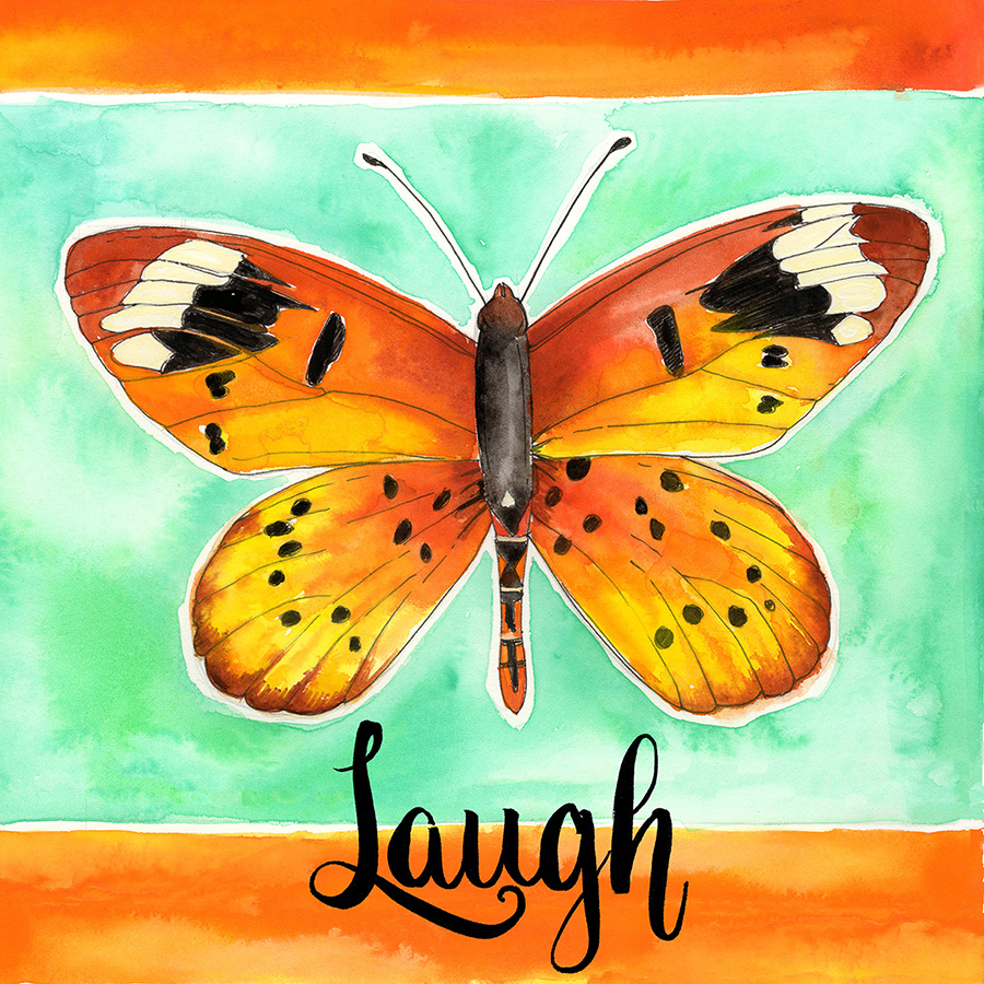 AmyFrazer-Butterfly-Laugh.jpg