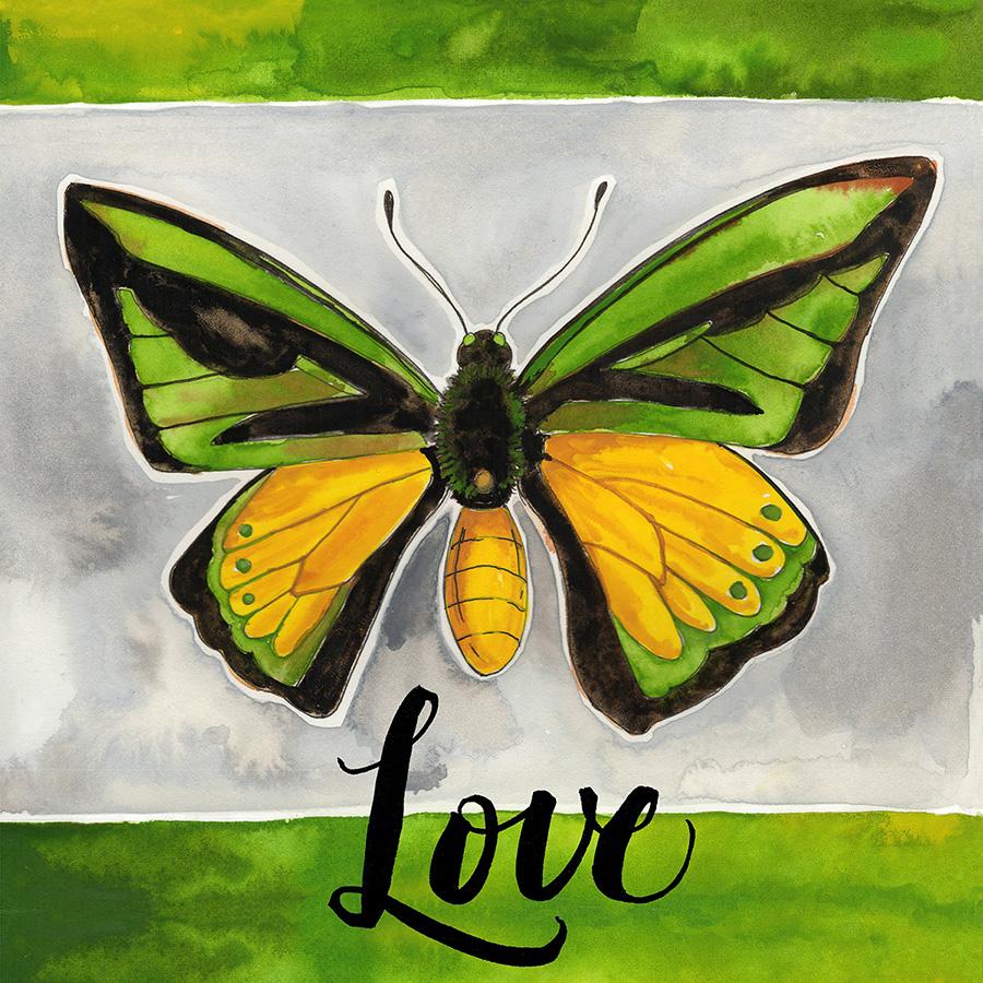 AmyFrazer-Butterfly-Love.jpg