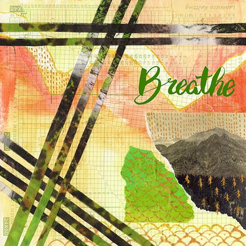 AmyFrazer-MountainsBreathe.jpg