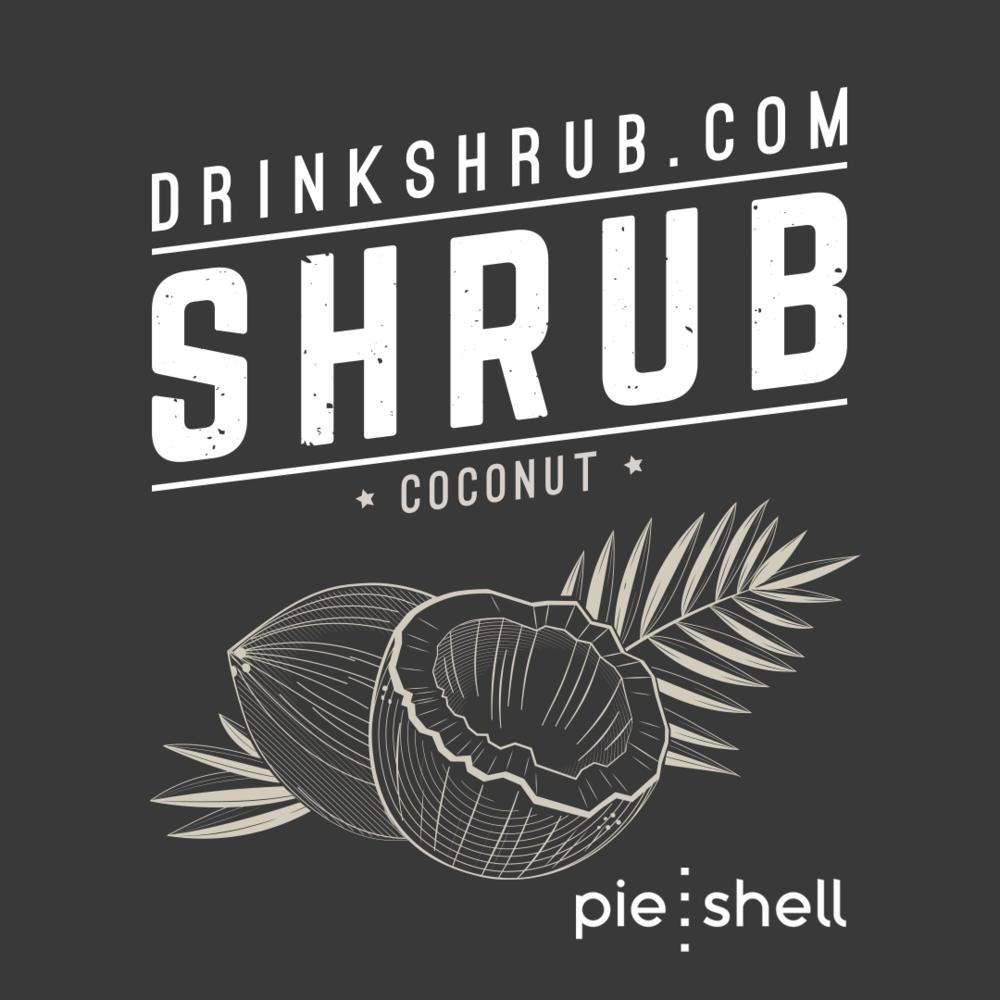 Shrub_Coconut.png