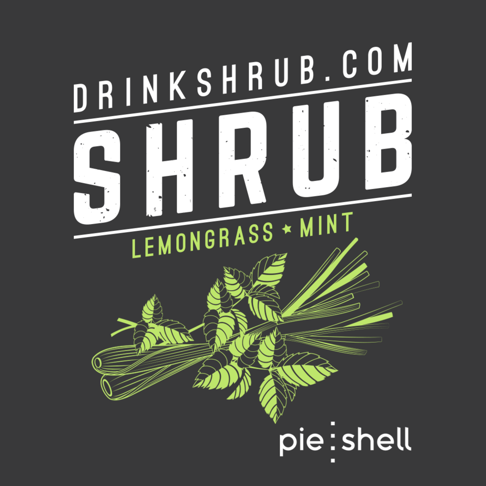 Shrub_Lemongrass.png